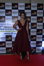 at Jagran Film fest awards on 30th Sept 2016 (47)_57f0eaf57a86d.JPG