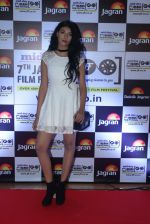 at Jagran Film fest awards on 30th Sept 2016 (78)_57f0eaf90abeb.JPG