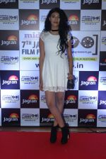 at Jagran Film fest awards on 30th Sept 2016 (79)_57f0eafa0aef7.JPG