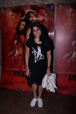 at the screening of Mirzya on 1st Oct 2016 (52)_57f122721ba6b.JPG