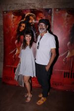 at the screening of Mirzya on 1st Oct 2016 (55)_57f122754c856.JPG