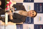kareena kapoor at prathima hospitals brand ambassador on 1st Oct 2016 (306)_57f0f604ce644.JPG