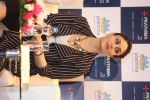 kareena kapoor at prathima hospitals brand ambassador on 1st Oct 2016 (309)_57f0f607b8448.JPG