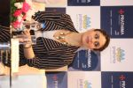 kareena kapoor at prathima hospitals brand ambassador on 1st Oct 2016 (311)_57f0f60971e2e.JPG