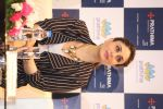 kareena kapoor at prathima hospitals brand ambassador on 1st Oct 2016 (342)_57f0f6264124d.JPG