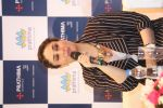kareena kapoor at prathima hospitals brand ambassador on 1st Oct 2016 (367)_57f0f63f4433c.JPG