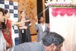 kareena kapoor at prathima hospitals brand ambassador on 1st Oct 2016 (414)_57f0f65f7625b.JPG