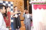 kareena kapoor at prathima hospitals brand ambassador on 1st Oct 2016 (416)_57f0f6615dcf9.JPG