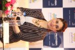 kareena kapoor at prathima hospitals brand ambassador on 1st Oct 2016 (442)_57f0f684f0253.JPG