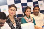 saif ali khan and kareena kapoor at prathima hospitals brand ambassador on 1st Oct 2016 (113)_57f0f7e932c0b.JPG