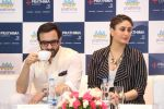 saif ali khan and kareena kapoor at prathima hospitals brand ambassador on 1st Oct 2016 (129)_57f0f7f220129.JPG
