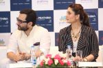 saif ali khan and kareena kapoor at prathima hospitals brand ambassador on 1st Oct 2016 (137)_57f0f7f3c9fce.JPG