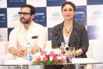 saif ali khan and kareena kapoor at prathima hospitals brand ambassador on 1st Oct 2016 (188)_57f0f6e131155.JPG