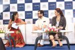 saif ali khan and kareena kapoor at prathima hospitals brand ambassador on 1st Oct 2016 (214)_57f0f6e712ecf.JPG