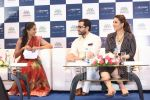 saif ali khan and kareena kapoor at prathima hospitals brand ambassador on 1st Oct 2016 (216)_57f0f6e9e5677.JPG