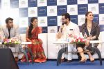 saif ali khan and kareena kapoor at prathima hospitals brand ambassador on 1st Oct 2016 (243)_57f0f6ec624c6.JPG