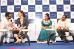 saif ali khan and kareena kapoor at prathima hospitals brand ambassador on 1st Oct 2016 (245)_57f0f6edae289.JPG