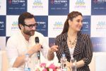 saif ali khan and kareena kapoor at prathima hospitals brand ambassador on 1st Oct 2016 (249)_57f0f6f04c66e.JPG