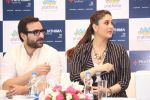 saif ali khan and kareena kapoor at prathima hospitals brand ambassador on 1st Oct 2016 (290)_57f0f6f26a33d.JPG