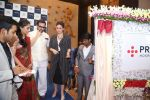 saif ali khan and kareena kapoor at prathima hospitals brand ambassador on 1st Oct 2016 (310)_57f0f6f76f864.JPG