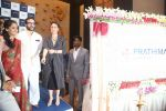 saif ali khan and kareena kapoor at prathima hospitals brand ambassador on 1st Oct 2016 (313)_57f0f80611f43.JPG
