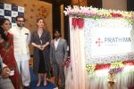 saif ali khan and kareena kapoor at prathima hospitals brand ambassador on 1st Oct 2016 (315)_57f0f806a0ea4.JPG