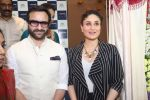 saif ali khan and kareena kapoor at prathima hospitals brand ambassador on 1st Oct 2016 (320)_57f0f6fc17341.JPG