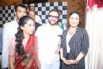 saif ali khan and kareena kapoor at prathima hospitals brand ambassador on 1st Oct 2016 (324)_57f0f6fd47c3a.JPG