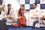 saif ali khan and kareena kapoor at prathima hospitals brand ambassador on 1st Oct 2016 (371)_57f0f70790ca1.JPG