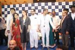 saif ali khan and kareena kapoor at prathima hospitals brand ambassador on 1st Oct 2016 (397)_57f0f70c001d5.JPG