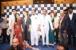 saif ali khan and kareena kapoor at prathima hospitals brand ambassador on 1st Oct 2016 (398)_57f0f814db5ec.JPG