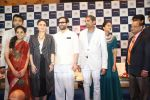 saif ali khan and kareena kapoor at prathima hospitals brand ambassador on 1st Oct 2016 (399)_57f0f70cb1ca2.JPG