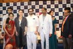 saif ali khan and kareena kapoor at prathima hospitals brand ambassador on 1st Oct 2016 (400)_57f0f81592510.JPG