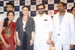 saif ali khan and kareena kapoor at prathima hospitals brand ambassador on 1st Oct 2016 (401)_57f0f70d5a2f1.JPG