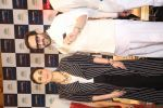 saif ali khan and kareena kapoor at prathima hospitals brand ambassador on 1st Oct 2016 (407)_57f0f70f60019.JPG