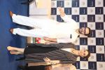 saif ali khan and kareena kapoor at prathima hospitals brand ambassador on 1st Oct 2016 (41)_57f0f6bd4b2f9.JPG
