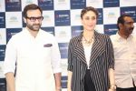saif ali khan and kareena kapoor at prathima hospitals brand ambassador on 1st Oct 2016 (44)_57f0f7da70a9a.JPG