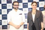 saif ali khan and kareena kapoor at prathima hospitals brand ambassador on 1st Oct 2016 (45)_57f0f6bf7d664.JPG