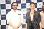 saif ali khan and kareena kapoor at prathima hospitals brand ambassador on 1st Oct 2016 (46)_57f0f7db10ab3.JPG