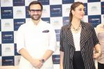 saif ali khan and kareena kapoor at prathima hospitals brand ambassador on 1st Oct 2016 (47)_57f0f6c26d1d6.JPG