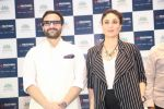 saif ali khan and kareena kapoor at prathima hospitals brand ambassador on 1st Oct 2016 (48)_57f0f7db9a423.JPG