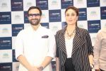 saif ali khan and kareena kapoor at prathima hospitals brand ambassador on 1st Oct 2016 (49)_57f0f6c3eaa08.JPG