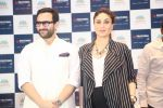 saif ali khan and kareena kapoor at prathima hospitals brand ambassador on 1st Oct 2016 (50)_57f0f7dcbe308.JPG