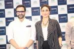 saif ali khan and kareena kapoor at prathima hospitals brand ambassador on 1st Oct 2016 (52)_57f0f7dd60bb2.JPG