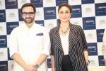 saif ali khan and kareena kapoor at prathima hospitals brand ambassador on 1st Oct 2016 (53)_57f0f6c648e97.JPG