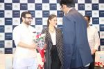 saif ali khan and kareena kapoor at prathima hospitals brand ambassador on 1st Oct 2016 (60)_57f0f7dfdafaf.JPG