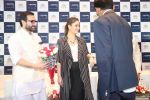 saif ali khan and kareena kapoor at prathima hospitals brand ambassador on 1st Oct 2016 (61)_57f0f6c958378.JPG