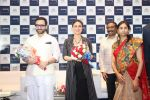 saif ali khan and kareena kapoor at prathima hospitals brand ambassador on 1st Oct 2016 (63)_57f0f6ca35083.JPG