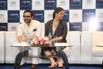 saif ali khan and kareena kapoor at prathima hospitals brand ambassador on 1st Oct 2016 (81)_57f0f6cc7eb8c.JPG