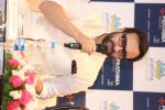 saif ali khan at prathima hospitals brand ambassador on 1st Oct 2016 (121)_57f0f8280af01.JPG